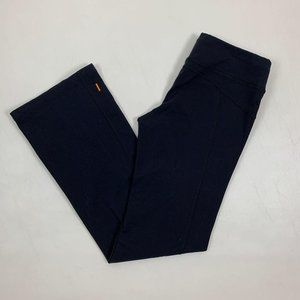 Lucy Leggings Boot Cut S Long Length Athletic